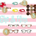 She & Him Gift Guide