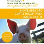 Walk-for-Farm-Sanctuary