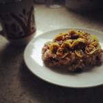 Vegan-Rice-Pudding