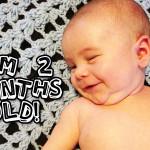 2-month-judah