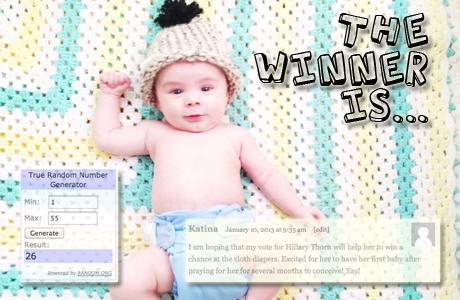 Cloth-Diaper-Contest-Winner