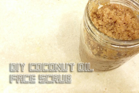 DIY-Coconut-Oil-Face-Wash