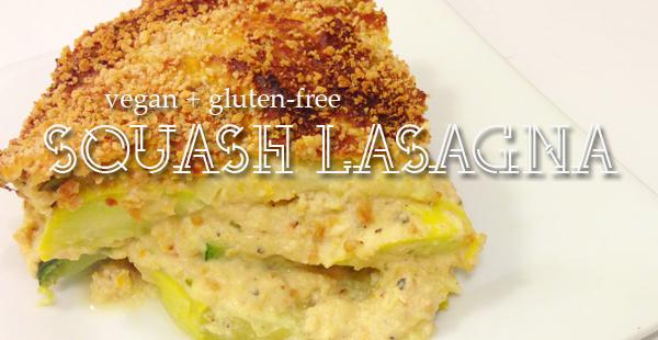 Vegan_Squash_Lasagna
