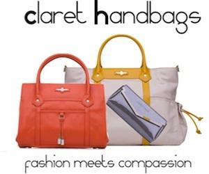 fashionmeetscompassionVHad