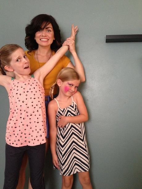Span-Family-Portrait