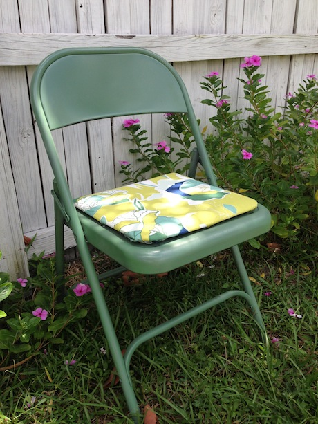 Metal-Chair-DIY