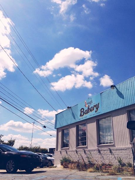 Dough-Bakery-Atlanta