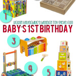 1ST-BIRTHDAY-GIFT-GUIDE