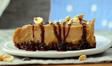Chocolate-Peanut-Butter-Pie_3