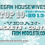 Modcloth-Vegan-Jackets