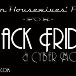 VHblack-Friday