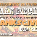 Vegan-thanksgiving-recipes