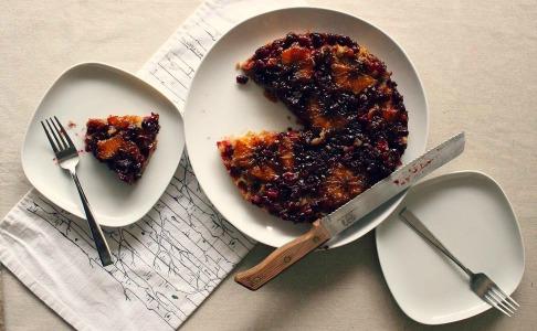 cran-orange-cake-8