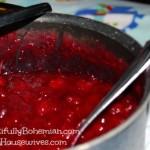 vhcranberries