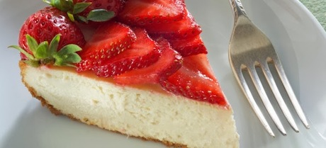 wpid-cheesecake1-660x300
