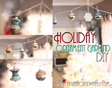 Holiday-Ornament-Garland-DIY