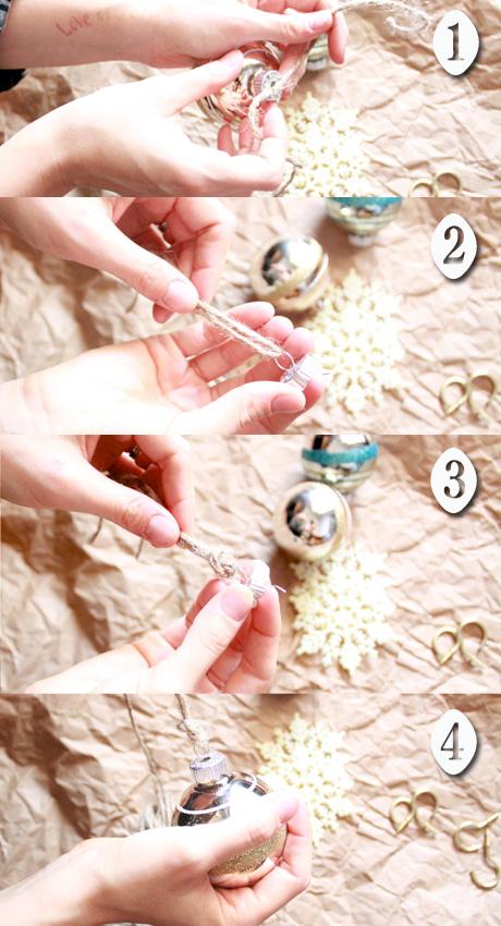 Ornament-Garland-DIY-Instruction