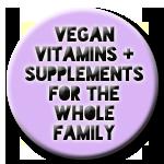 Veg-Vitamin