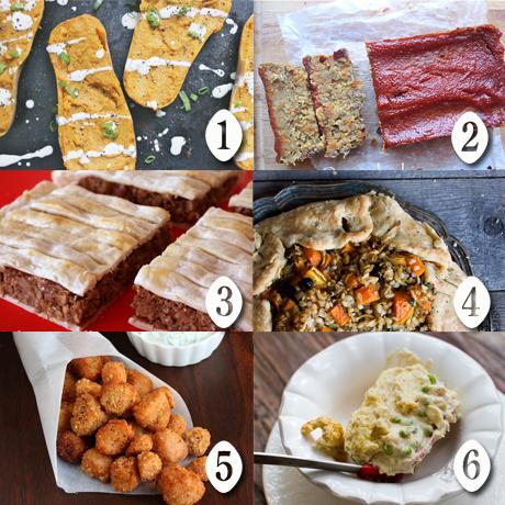 Vegan-Holiday-Main-Dishes
