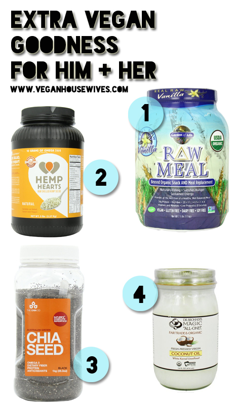 Vegan-Supplemental-Nutrition