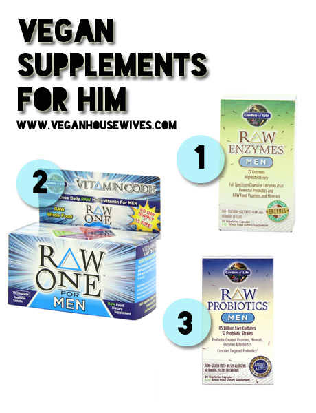 Vegan-Supplements-Him