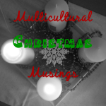 multicultural christmas