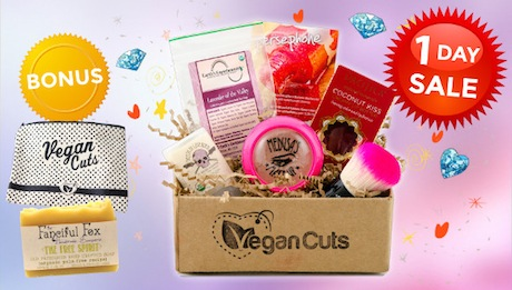 offer-beautybox_w