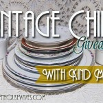 vintage-china-giveaway
