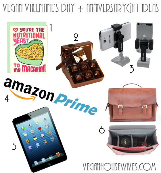 Vegan-Valentines-Day-Gift-Ideas