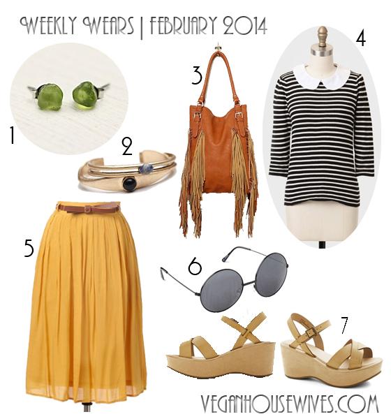 Feb2014-1-Vegan-Fashion-Weekly-Wears
