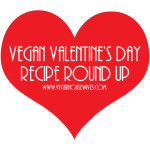Vegan-Valentines-Day