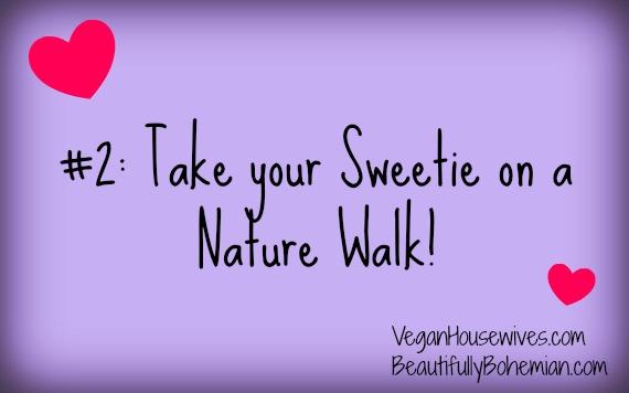 naturewalk