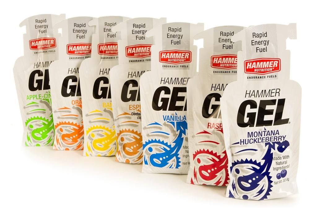 row-of-gels