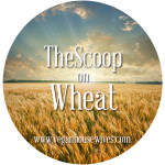 Wheat-Facts