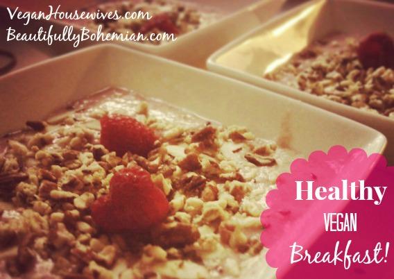 healthyvegan1