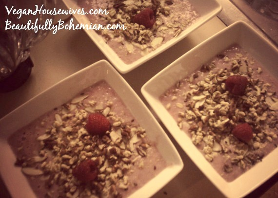 smoothiebowls1