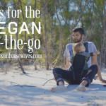 traveling-vegan-tips