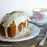 earlgrey loaf cake title 1 copy