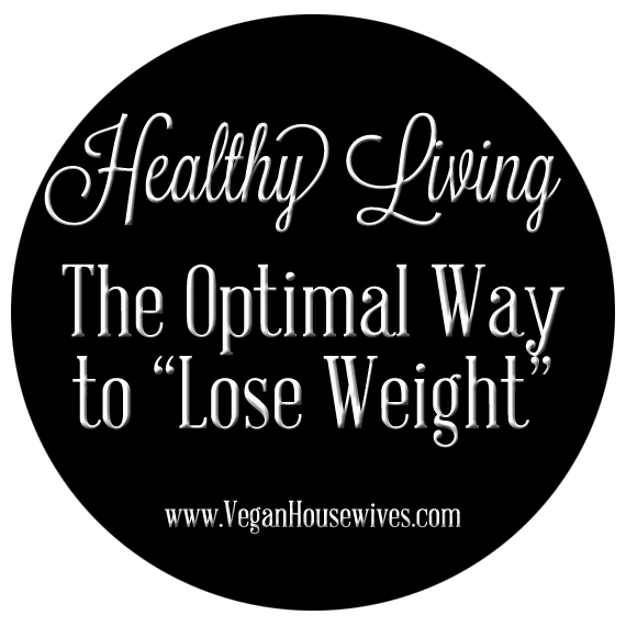 Lose-Weight-Vegan