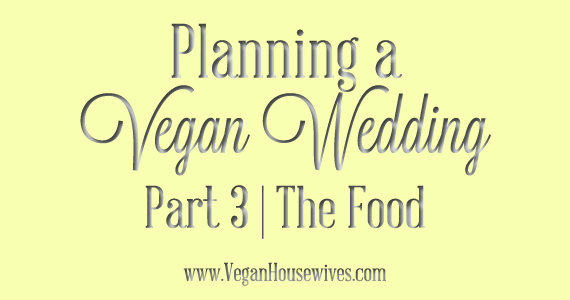 VeganWedding3