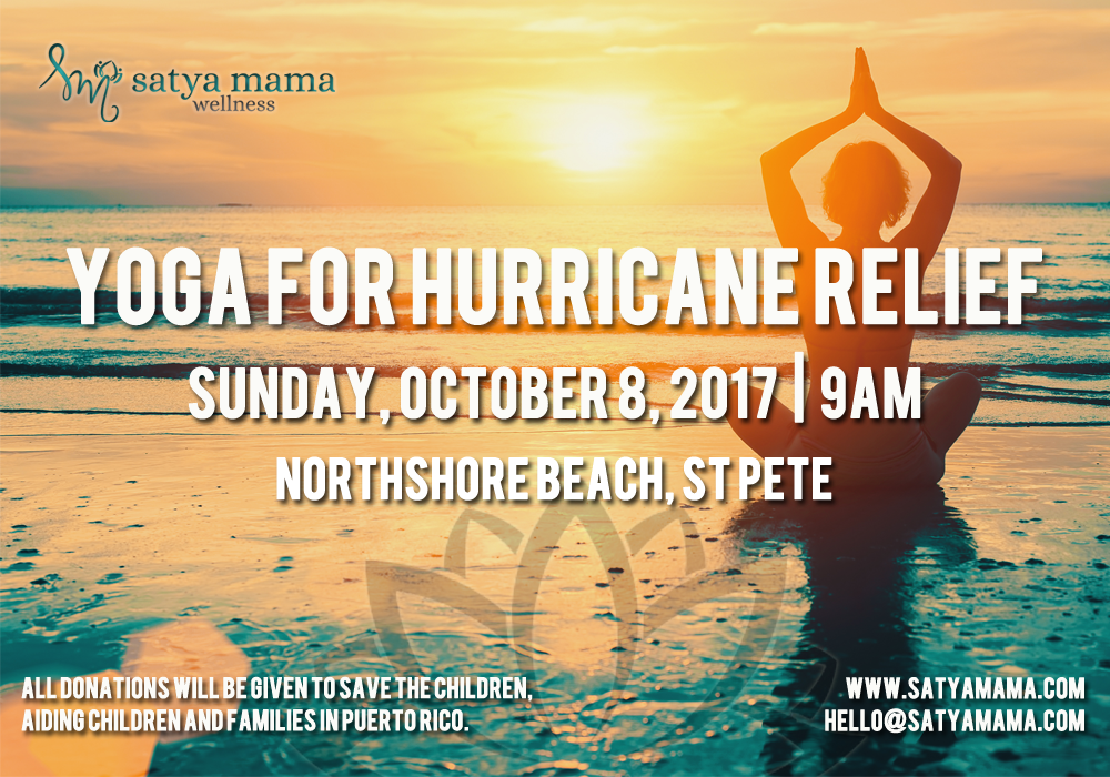 YOGA_HURRICANE_RELIEF