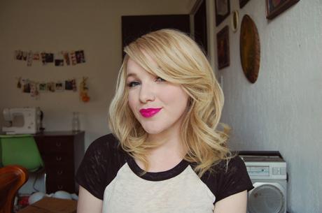 vegan-lipstick-review
