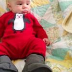 baby-judah-3-month