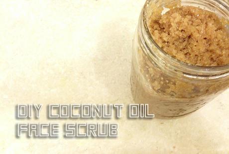 DIY-Coconut-Oil-Face-Wash