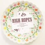 High-Hopes-Vegan-Bakery