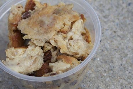 Vegan-Bread-Pudding