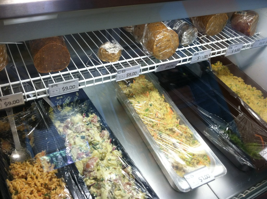 dough-bakery-deli