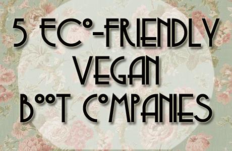 Eco-friendly-vegan-shoes
