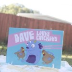 Dave-Loves-Chickens