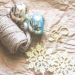 Ornament-Garland-DIY-Materials